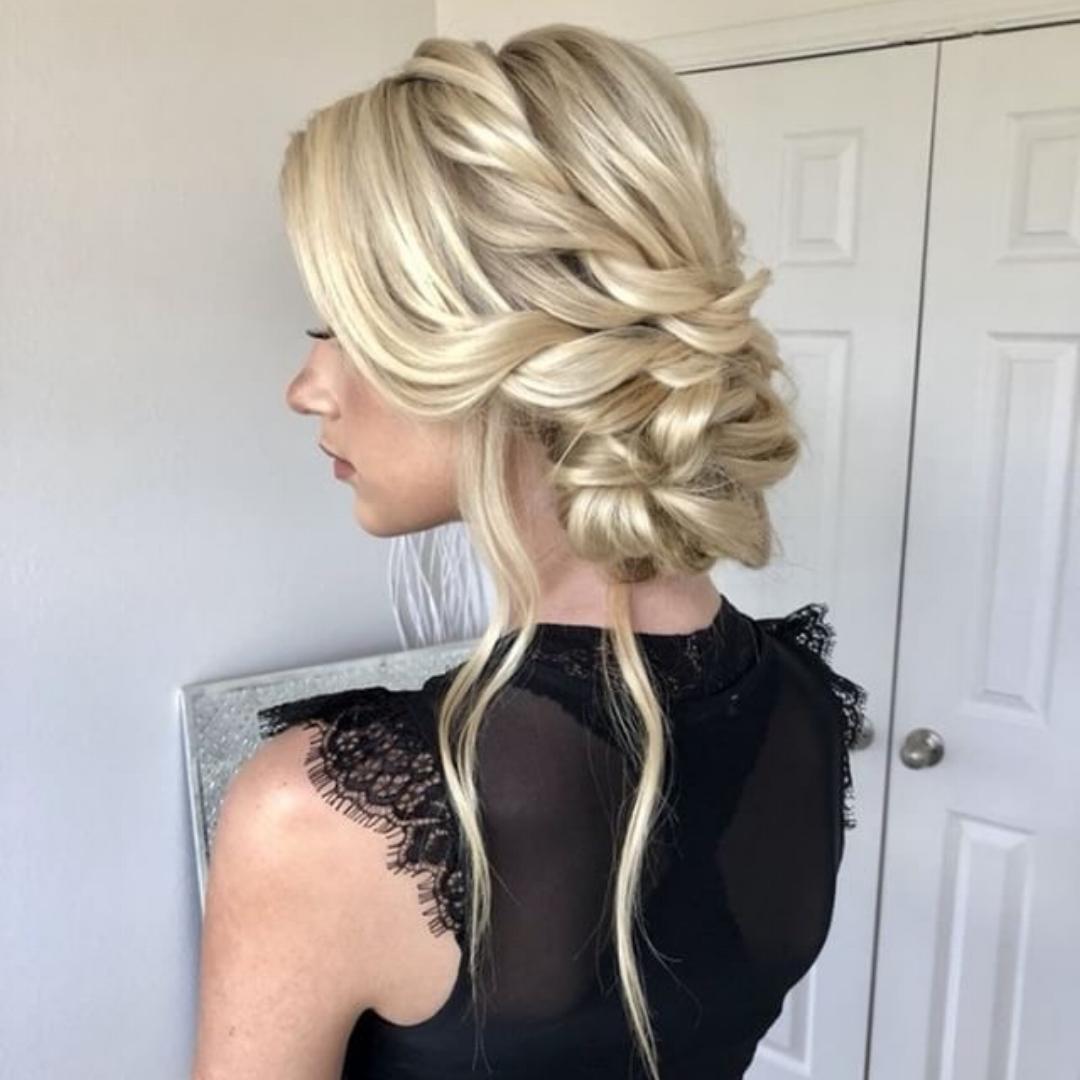 Bridal-Heather-Chapman-3.JPG