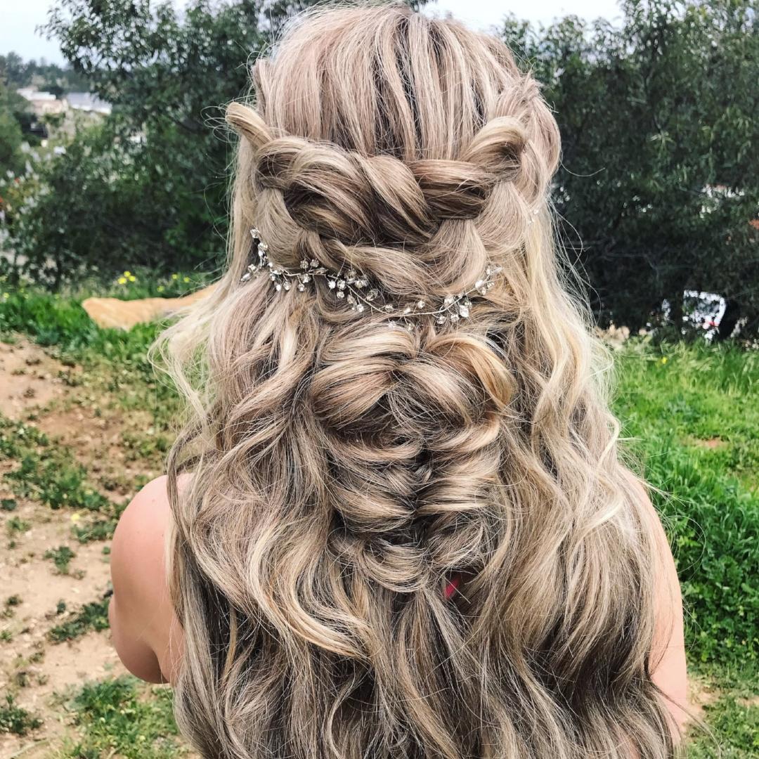 Bridal-Sara-Vanderstelt-1.jpeg