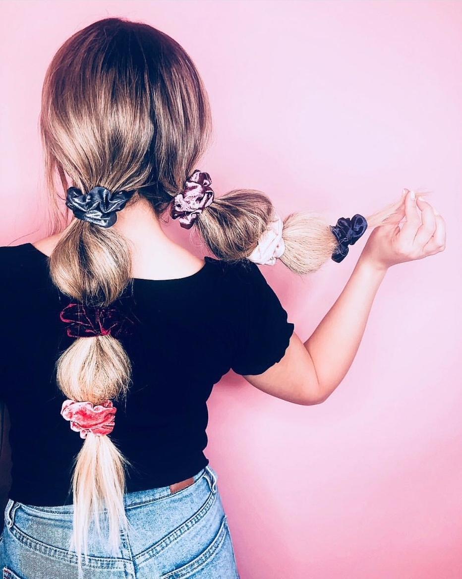 Trending-Now-Justine-Marjan-ReturnoftheScrunchies.jpg