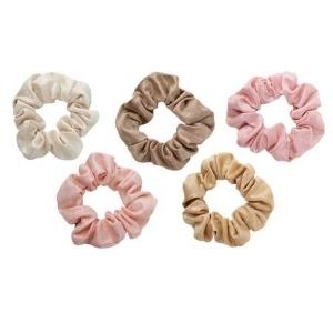 TrendingNow-KITSCH-blush-scrunchie-pack-90s.jpg