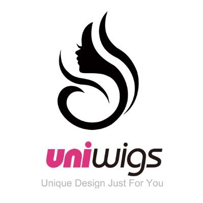 UniWigs Logo.jpg