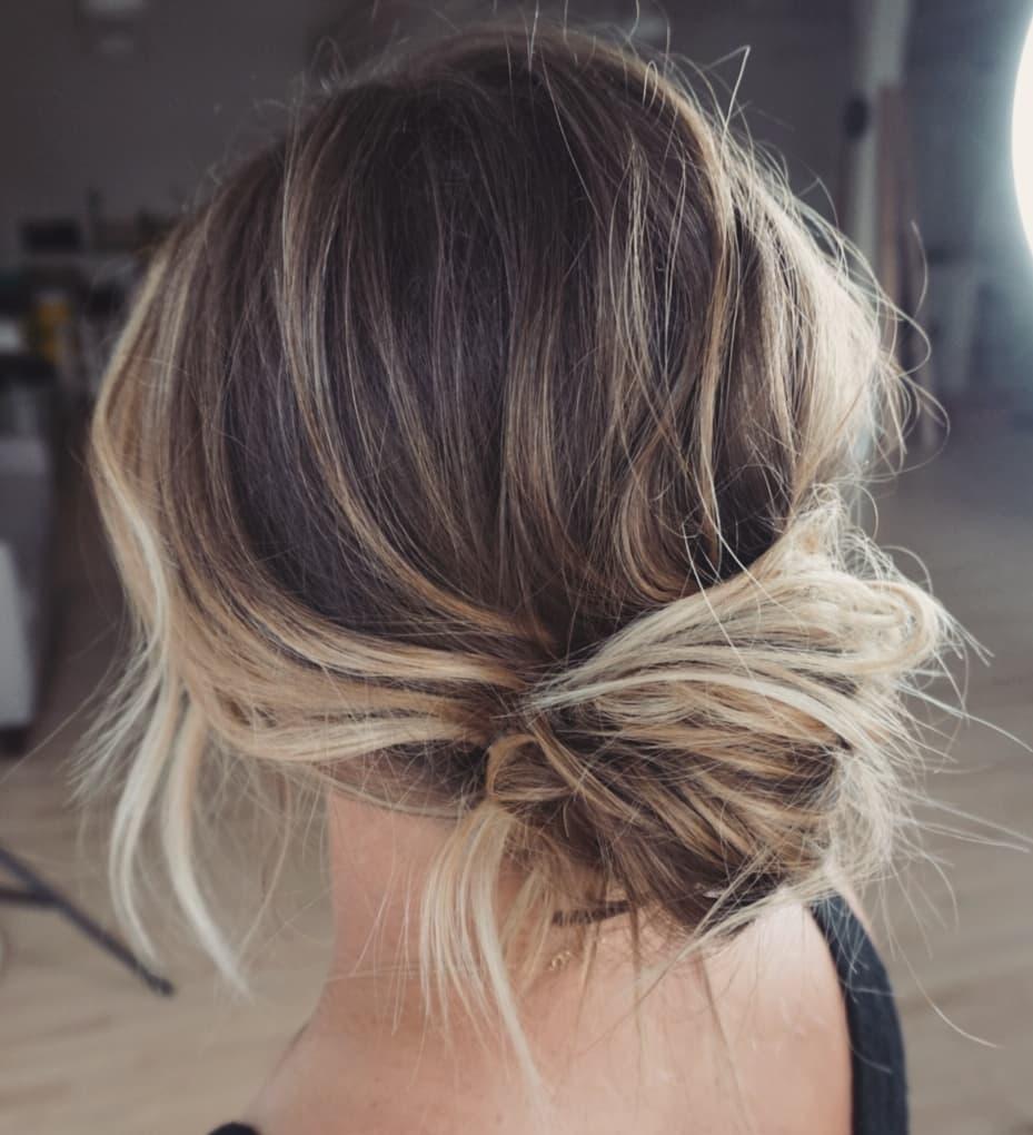 Bridal-Sarah-Whittaker-textured-low-messy-bun.jpg