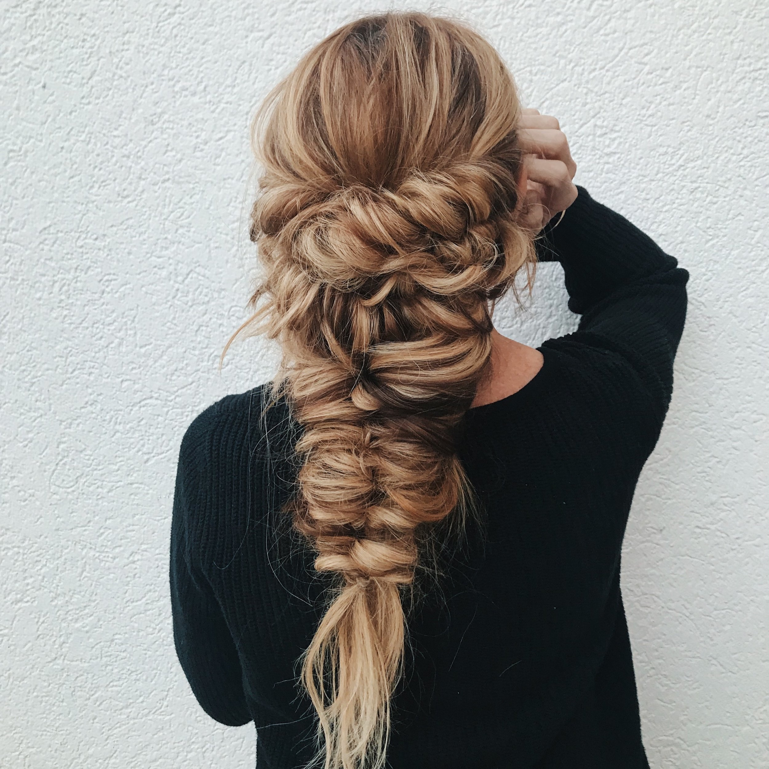 Everyday-Shayla-Jay-mermaid-braid.JPG