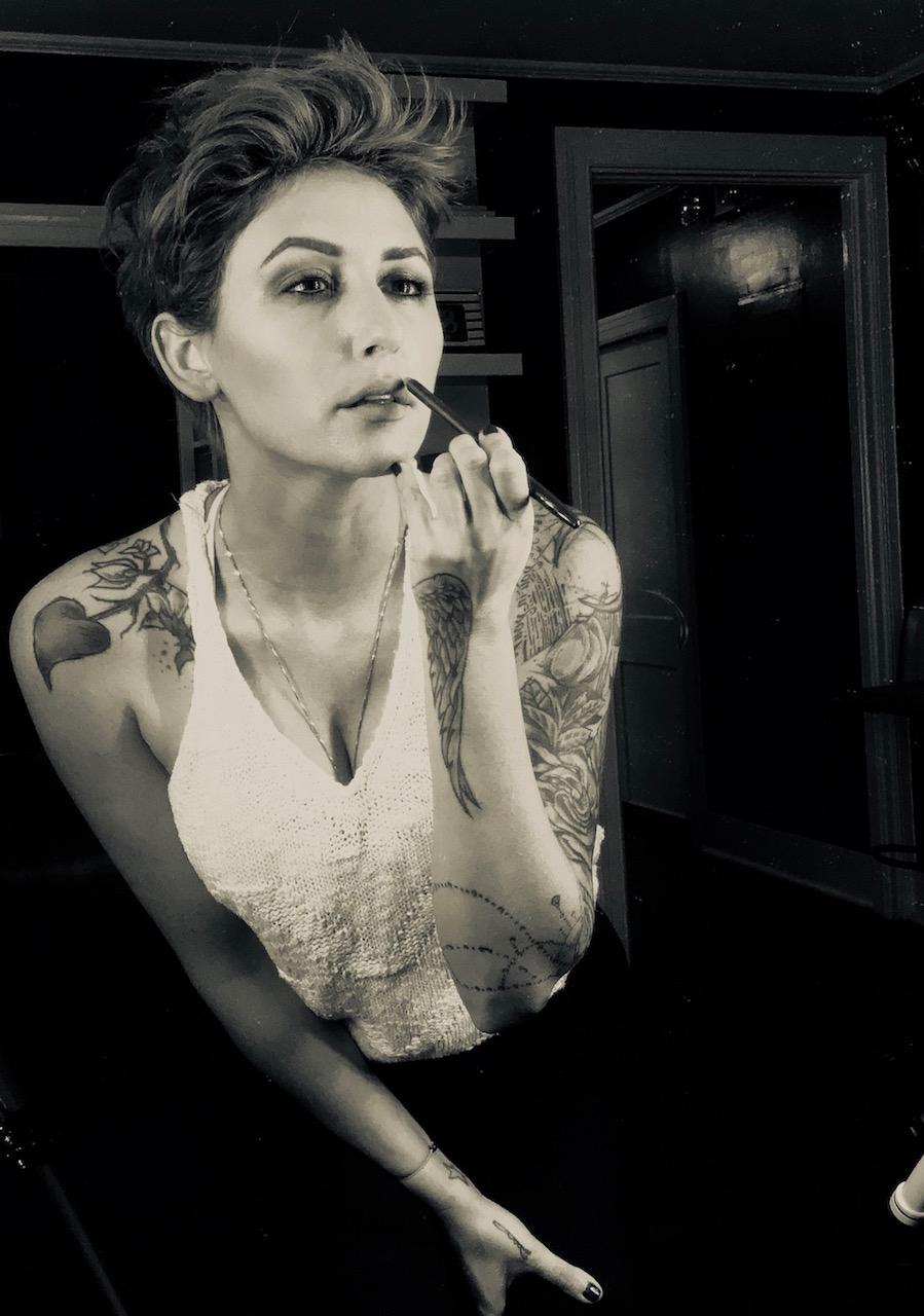 Headshot Ashley Fisher.jpg