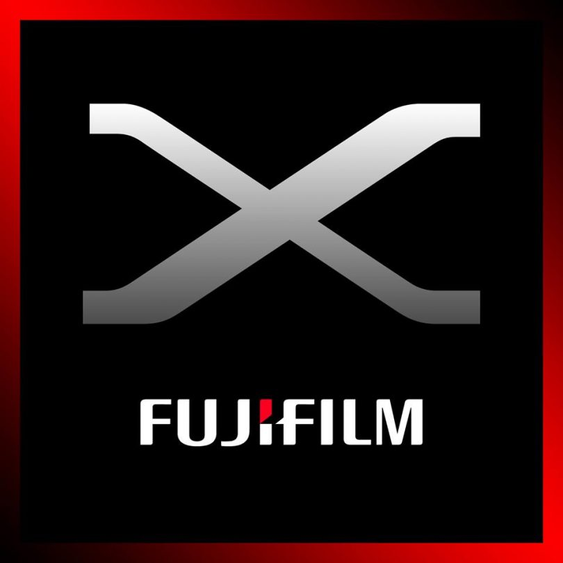 fujifilm-x-logo-810x810.jpg