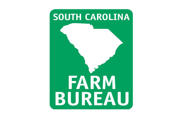 SC_Farm_Bureau.jpg