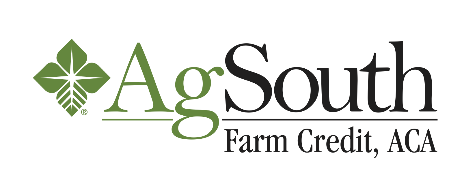 AgSouth.png
