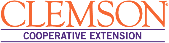 Clemson_Cooperative_Extension.png