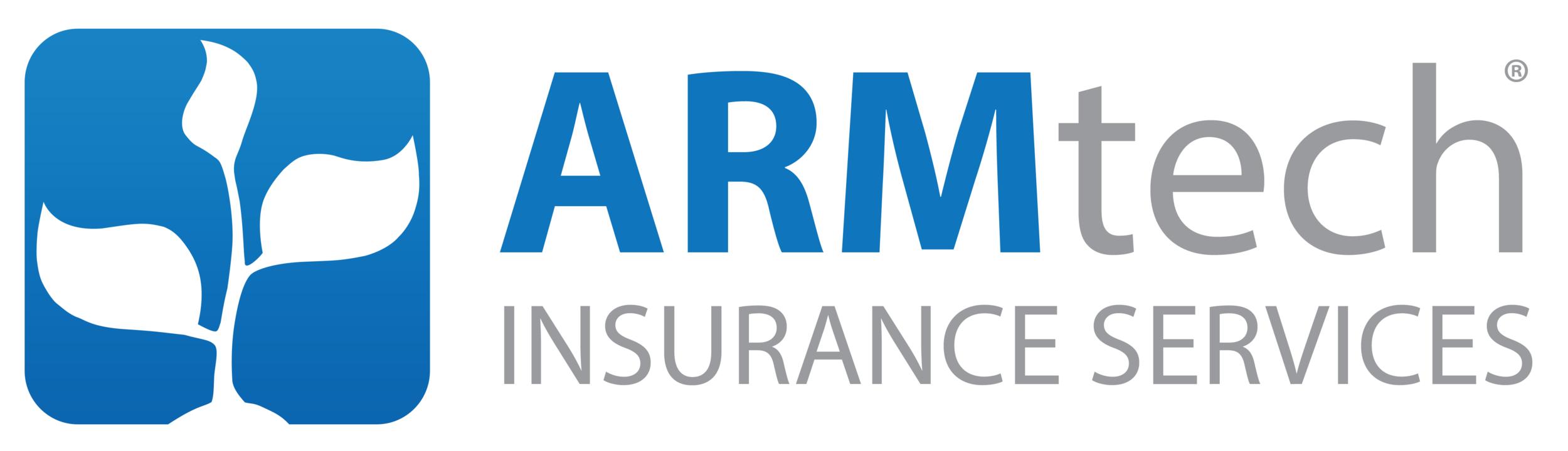ARMtech.png