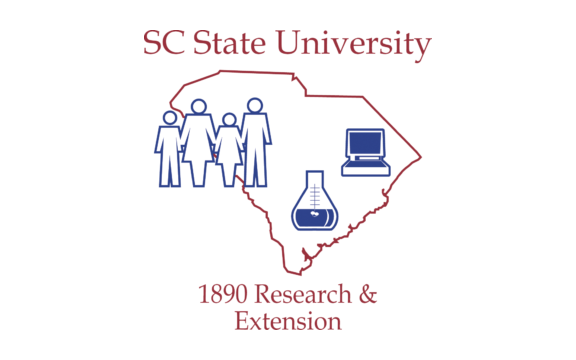 SC_State_1890.png