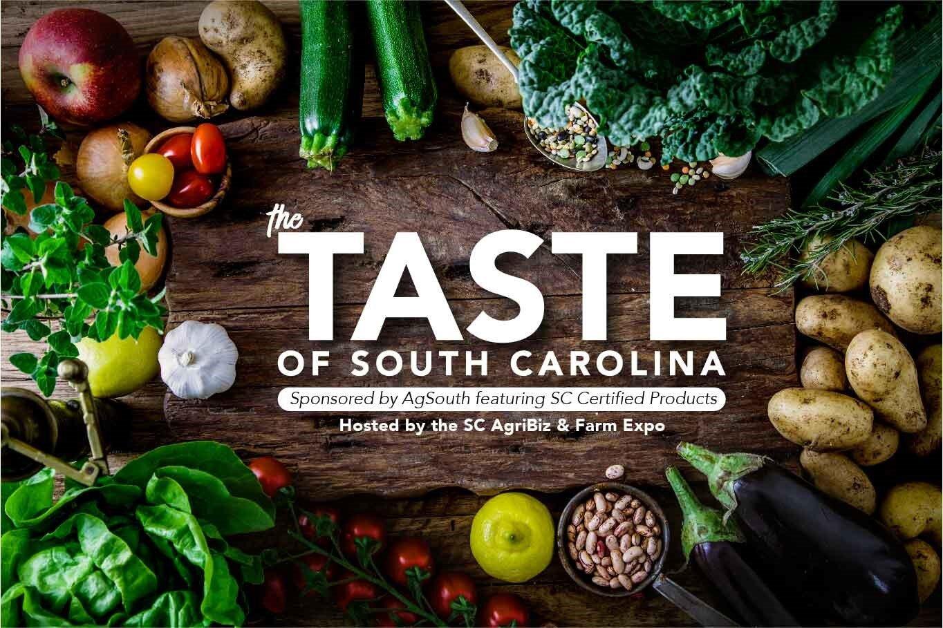 Taste Logo Small.jpg