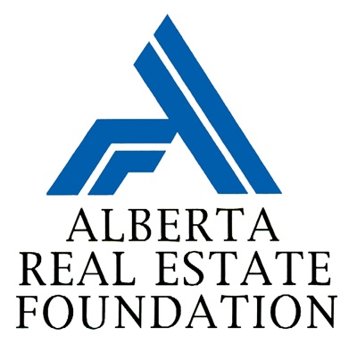AB Real Estate Logo colour (screen) (2).jpg