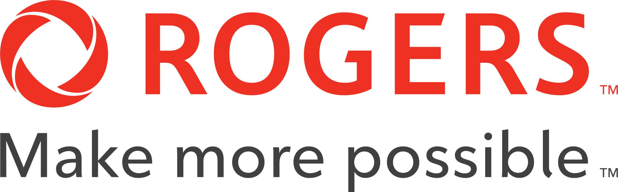 Rogers MMP englishlogo@4x-100.jpg