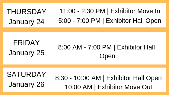 BWC Exhibitor Times.png