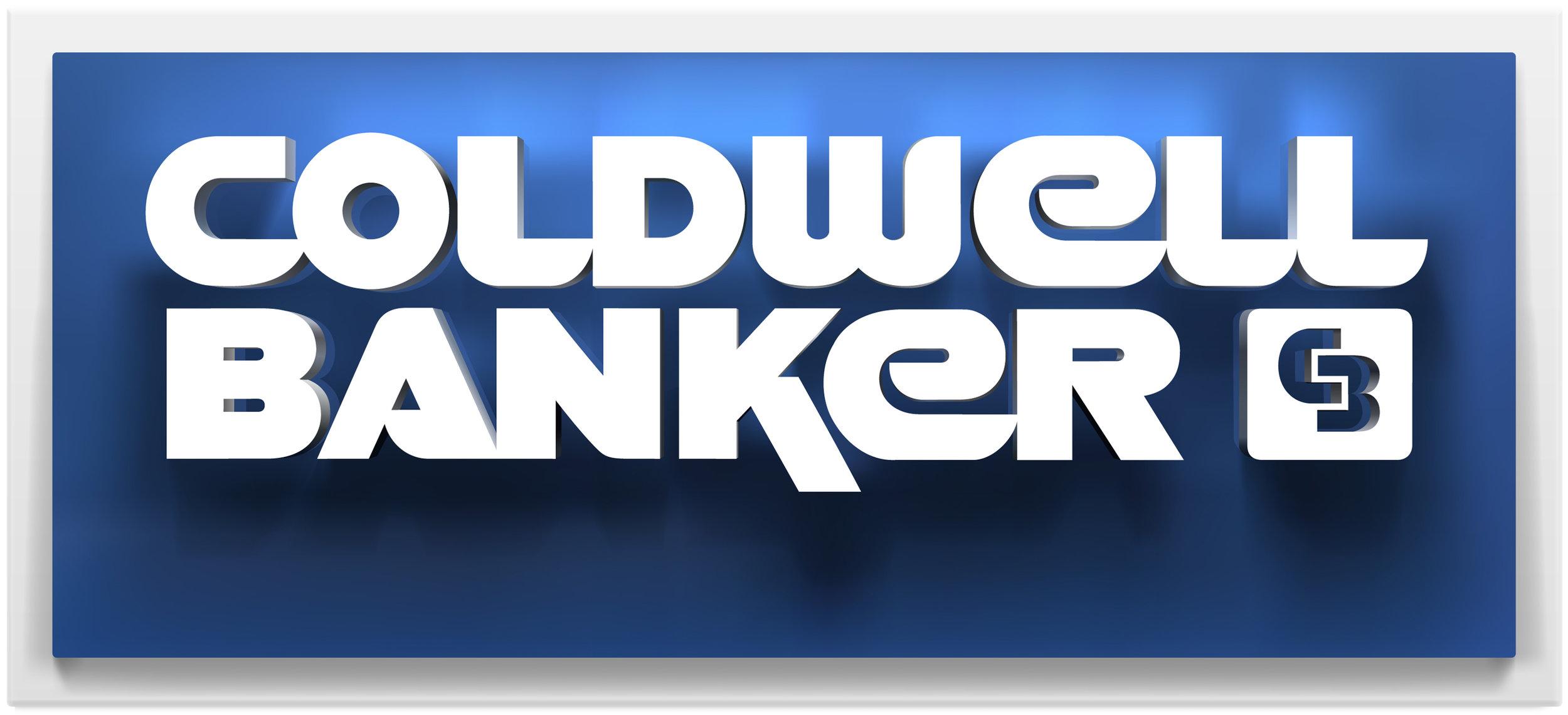 Coldwell Banker 3D Logo-Blue JPG.jpg