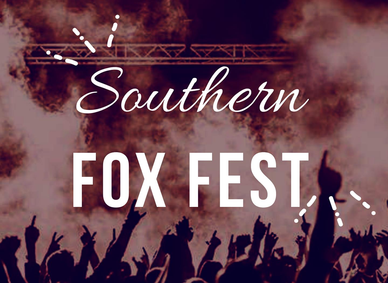 southern fox fest.jpg