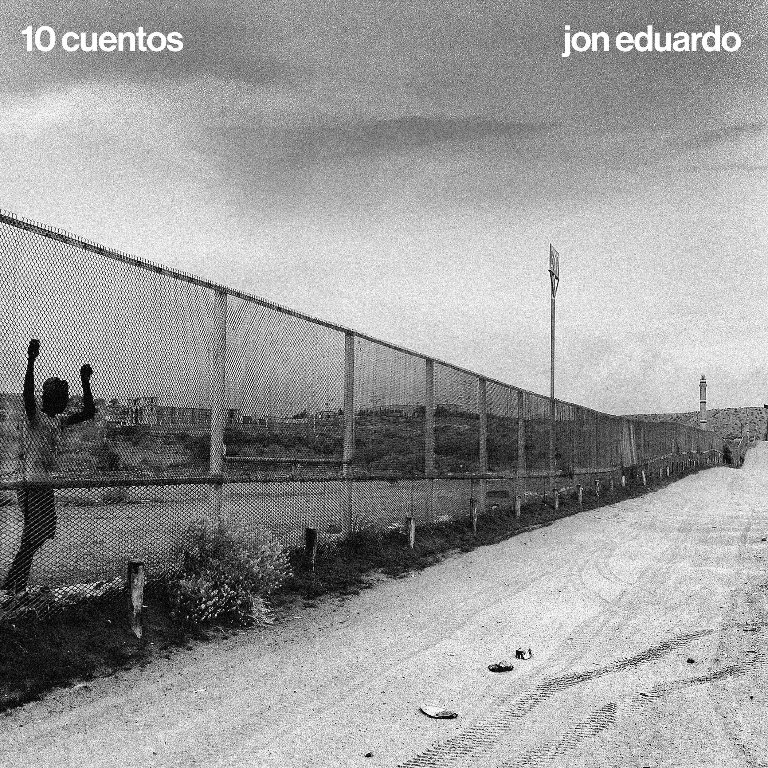 JON_EDUARDO_COVER_180112.jpg