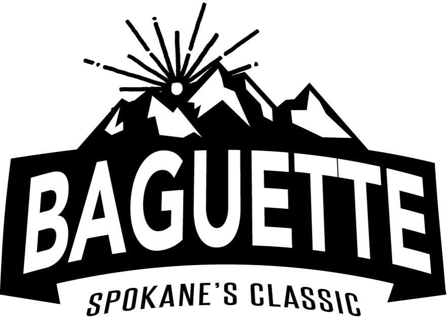Baguette (coming soon) - Flour, Water, Wild Yeast Culture, Sea Salt
