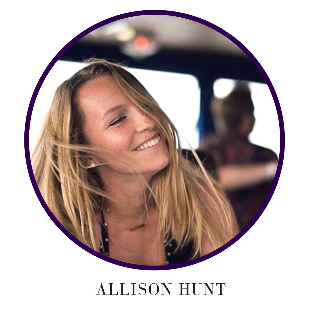 Circle pic- Allison (2).png