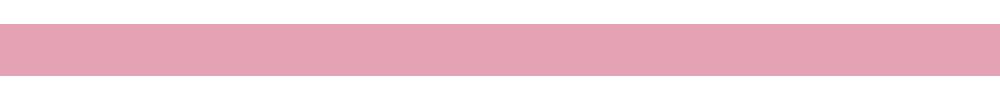 divider-pink.png