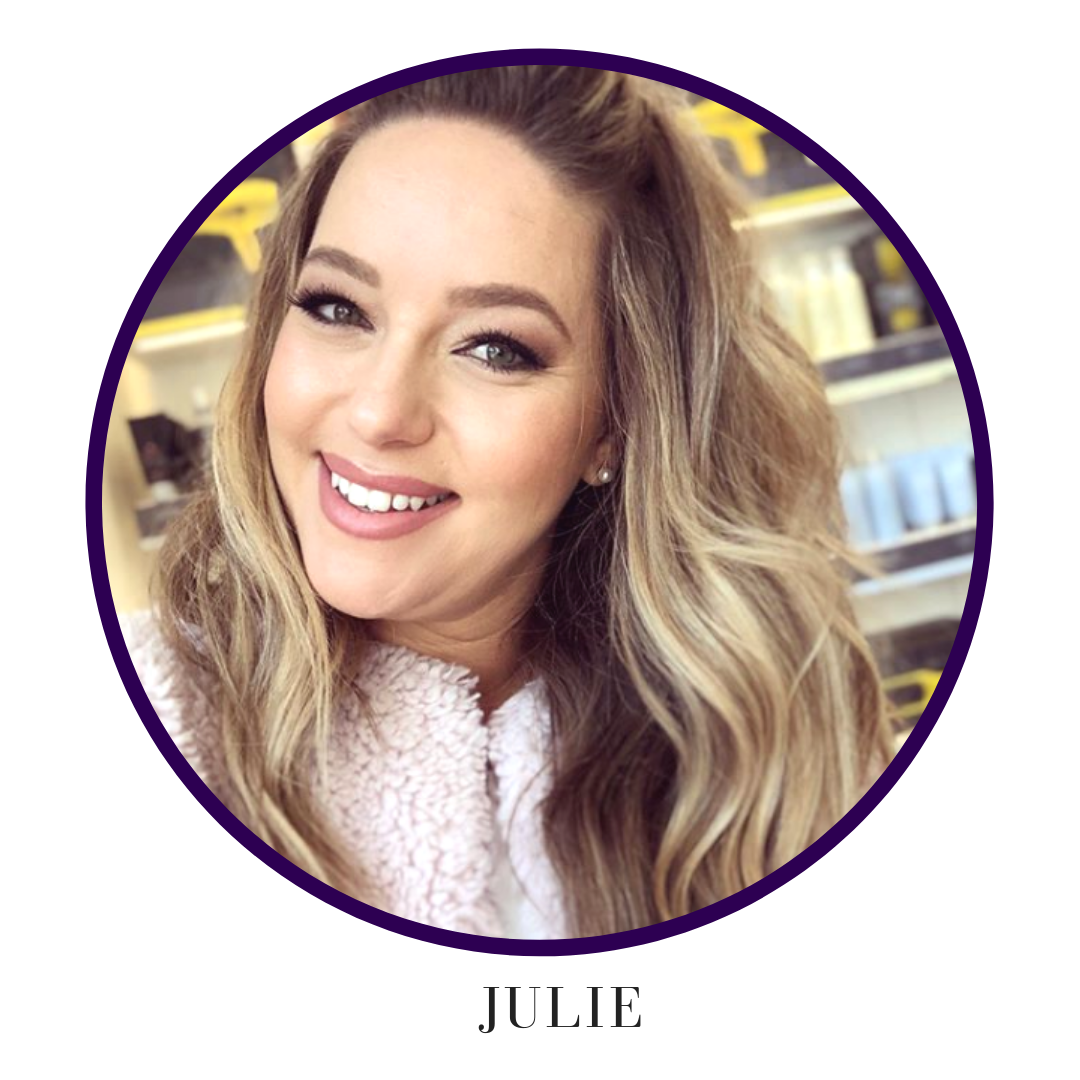 Circle pic- Julie.png
