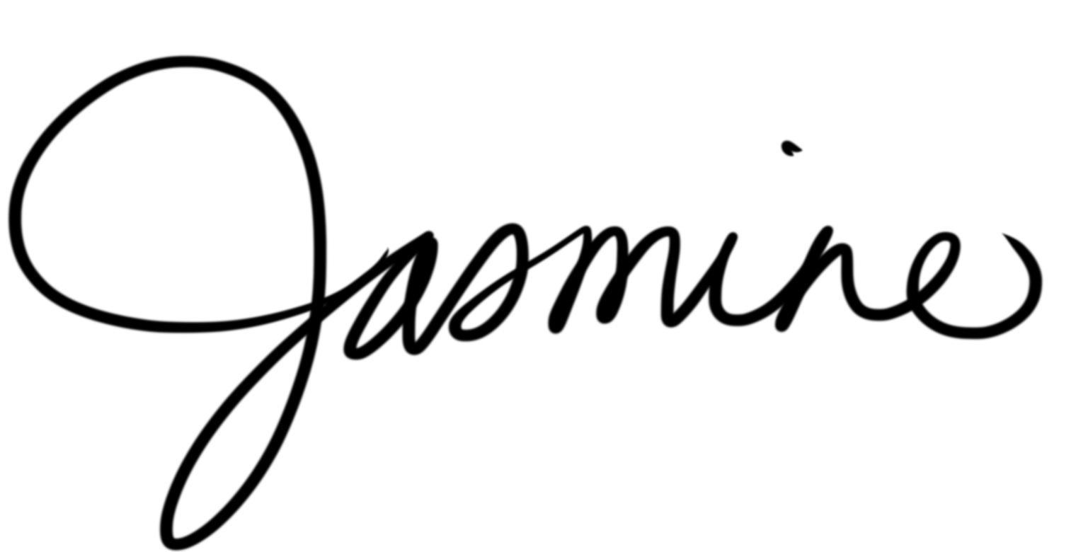 Jasmine+Signature.jpg