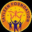 logo Tavleen.png