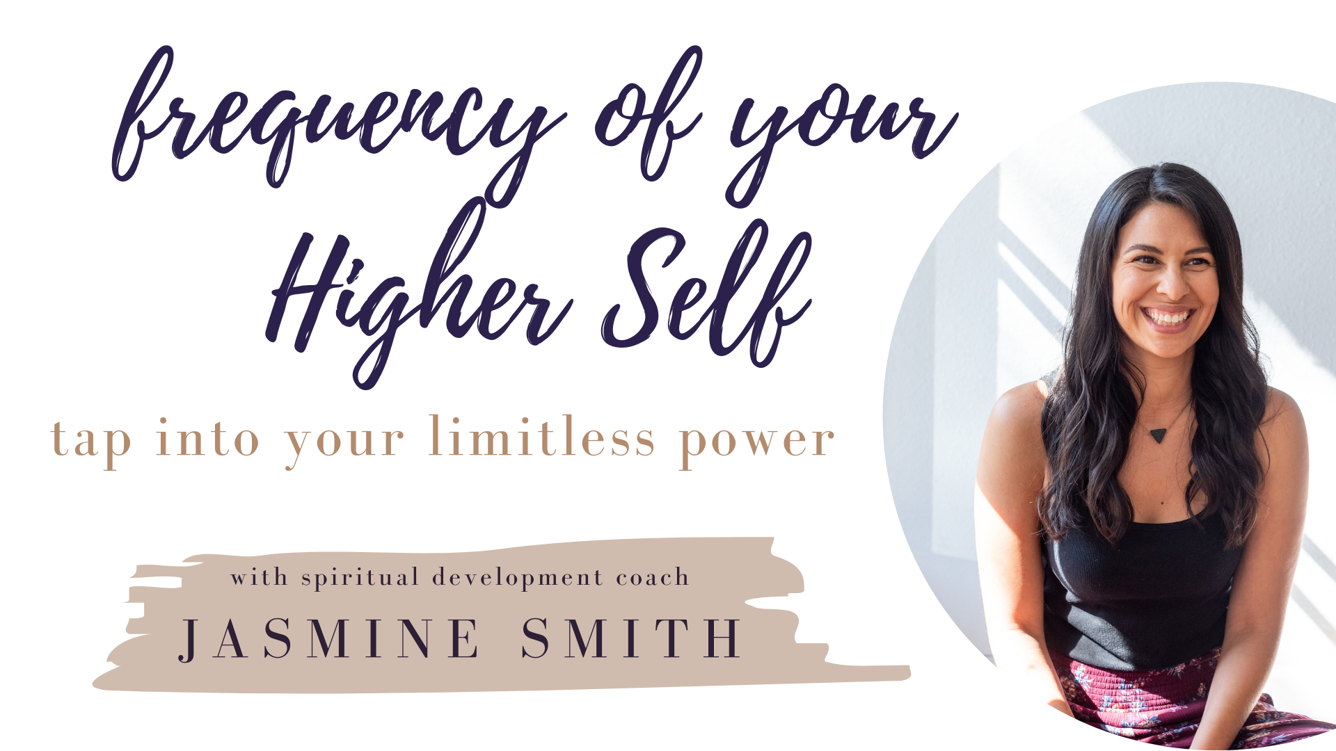 Frequency of Your Higher Self.png