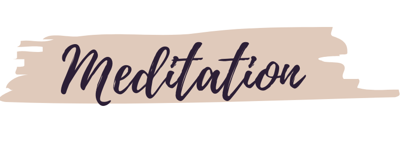 meditaion.png