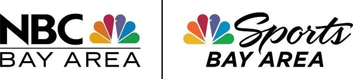 nbc sports logo.jpg