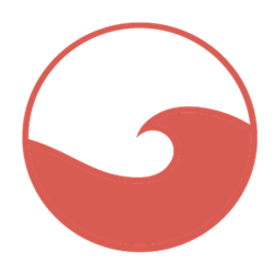 LIF Logo Bullets-2.png