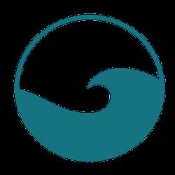 LIF Logo Bullets-3.png