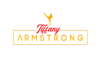 Tommy Logos-2.png