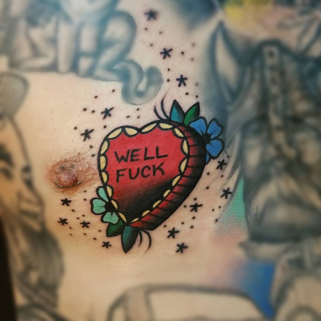 tattoosby_nash_11326537_993246487399448_1434376563_n.jpg
