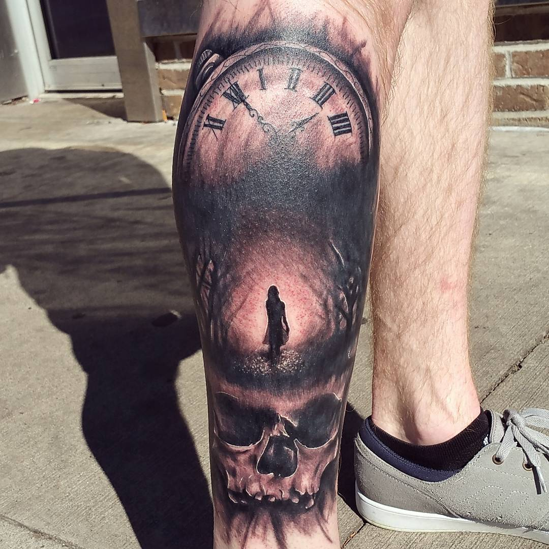 tattoosby_nash_16908692_961534640613593_2756117510691487744_n.jpg