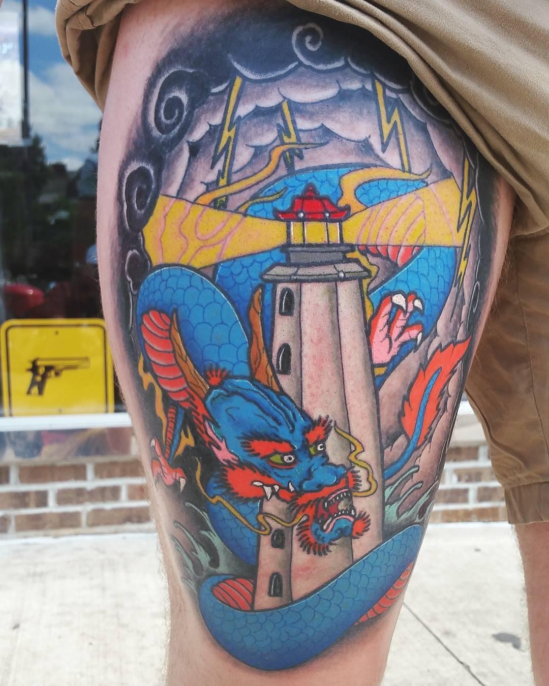 tattoosby_nash_19424727_1913850945552964_7568980355609264128_n.jpg