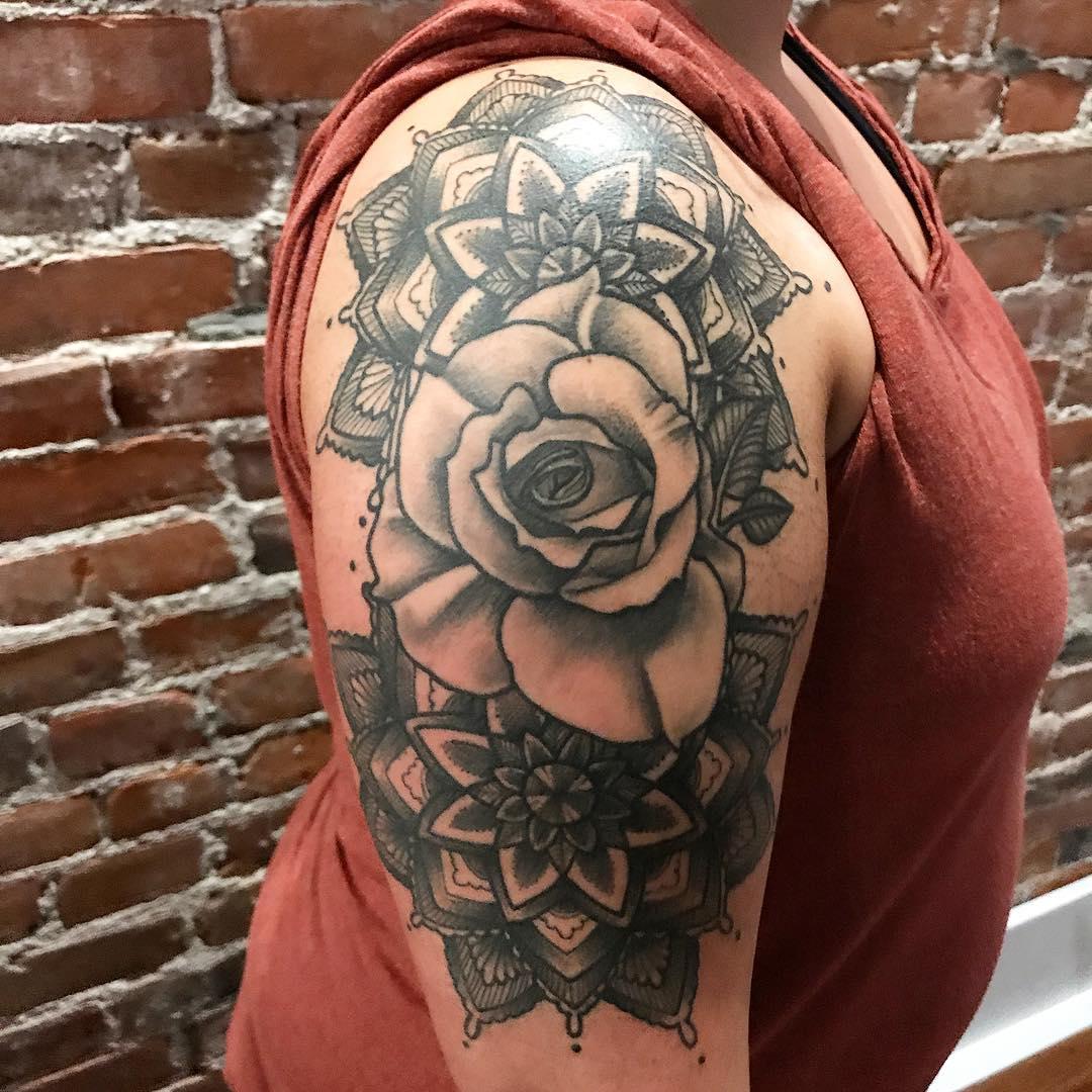 tattoosby_nash_23416619_843487842491098_8429268279297572864_n.jpg