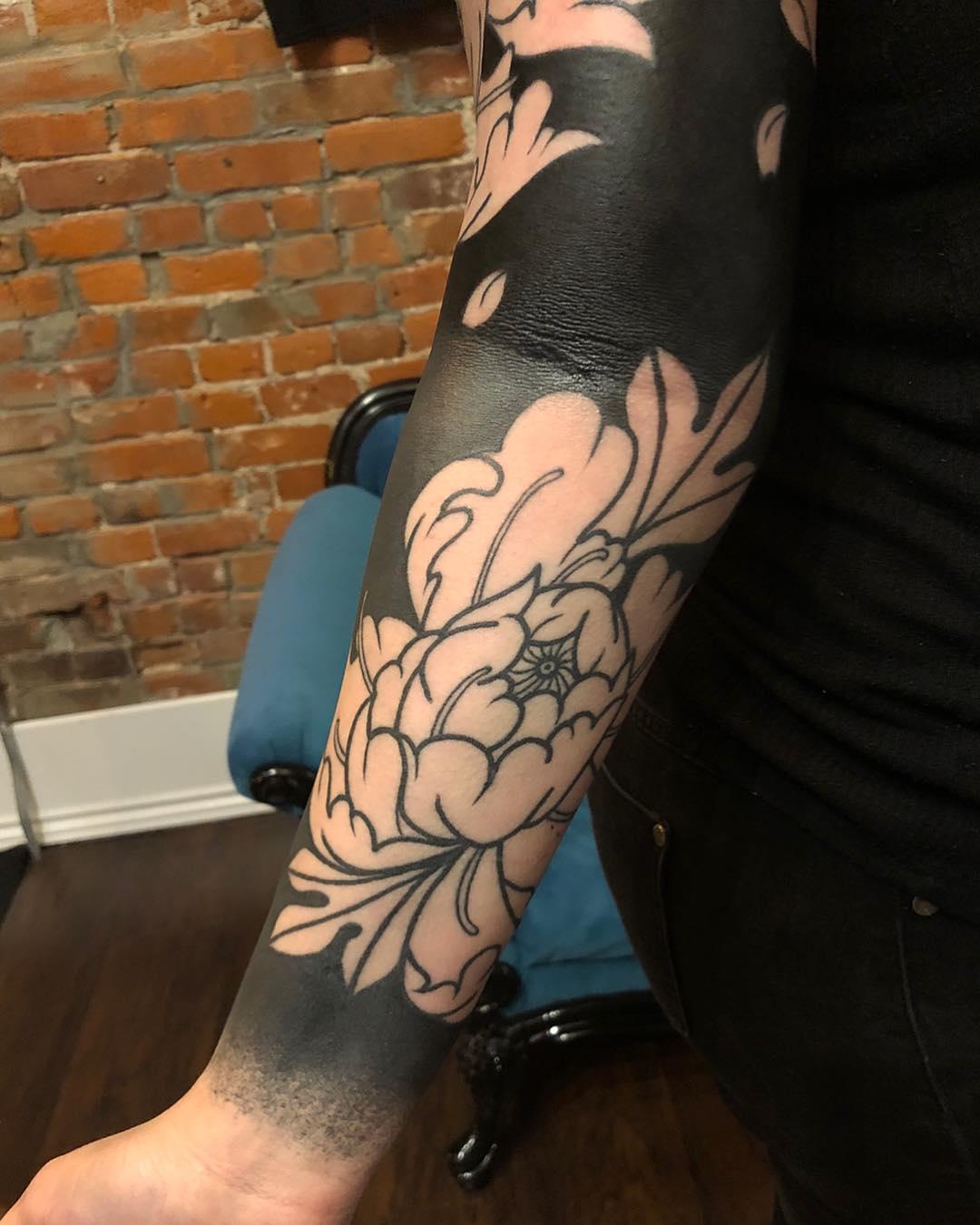 tattoosby_nash_30078002_459803974433949_1792755100658171904_n.jpg