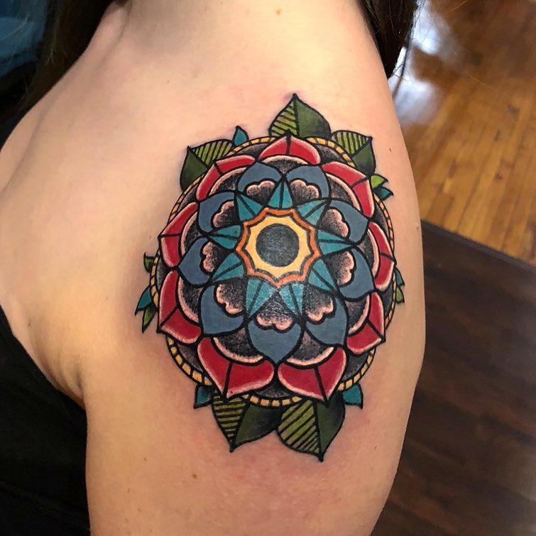tattoosby_nash_30601895_1625017330946710_632499960868241408_n.jpg