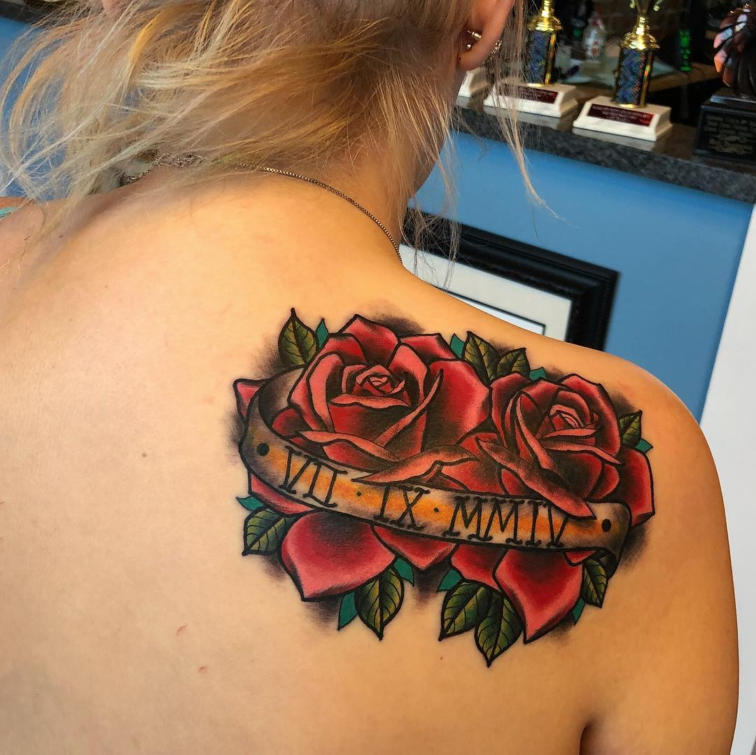 tattoosby_nash_45308230_204987863727240_4256935614117046885_n.jpg