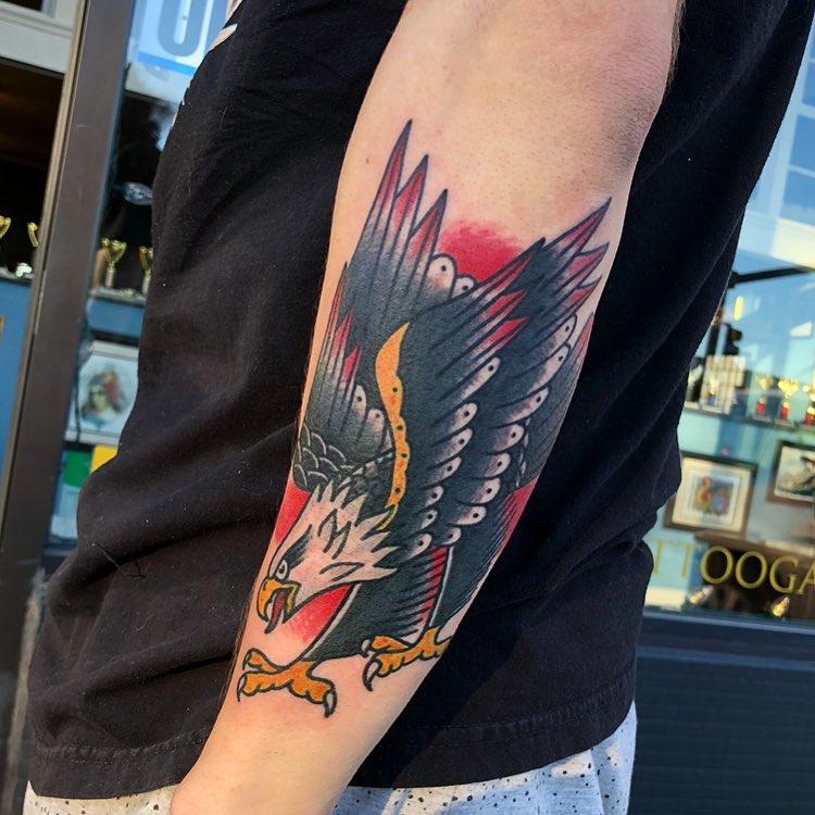 tattoosby_nash_46423164_1954028111349098_8891128115837351744_n.jpg