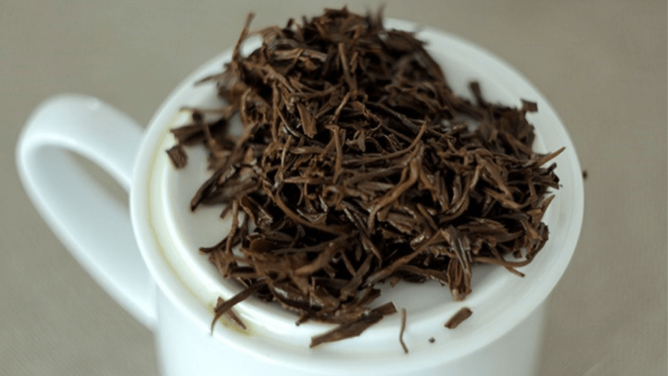 Spark_Dates_TEA-FOOD_BLACK-TEA.png