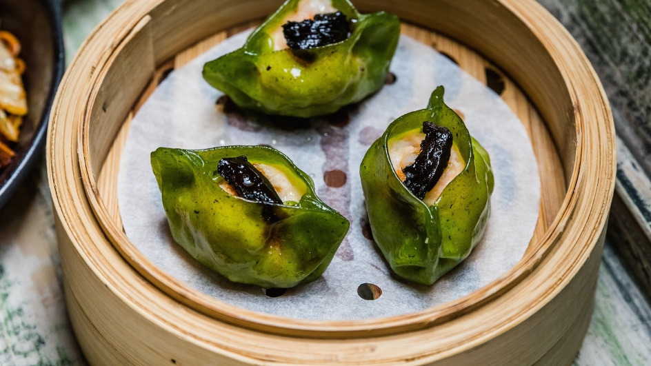 spark_dates_canton-canton-dumplings-date_image_small.jpg