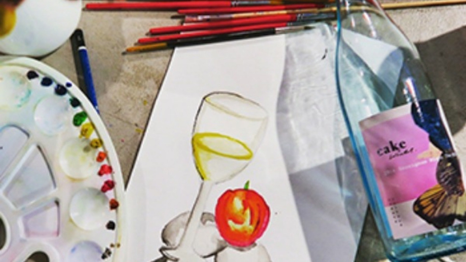 Spark_Dates_Watercolour-and-wine-date_wine.jpg
