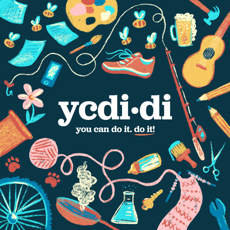 ycdidi artwork@0.25x.png
