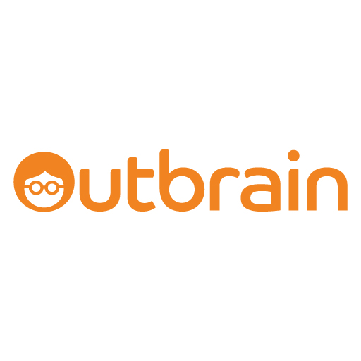 Outbrain high res.jpg