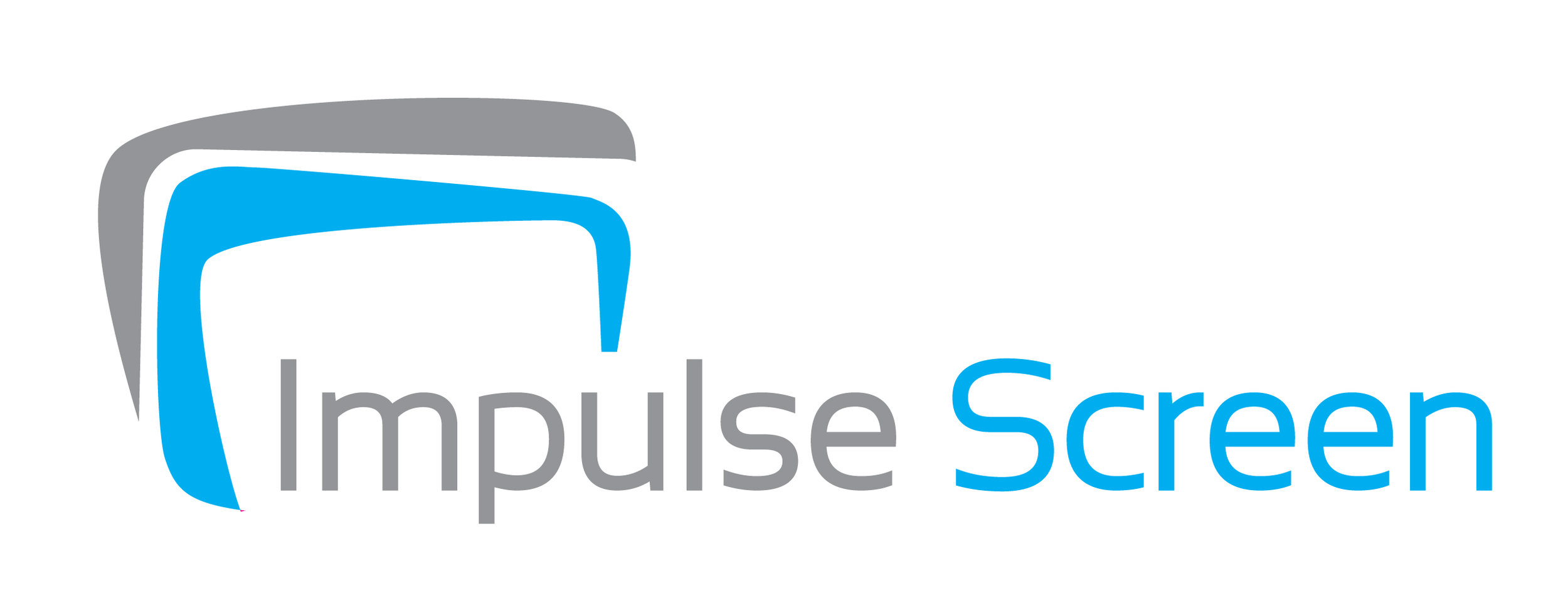 Impulse_Screen_Logo.jpg