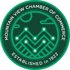 mountain view chamber.jpg