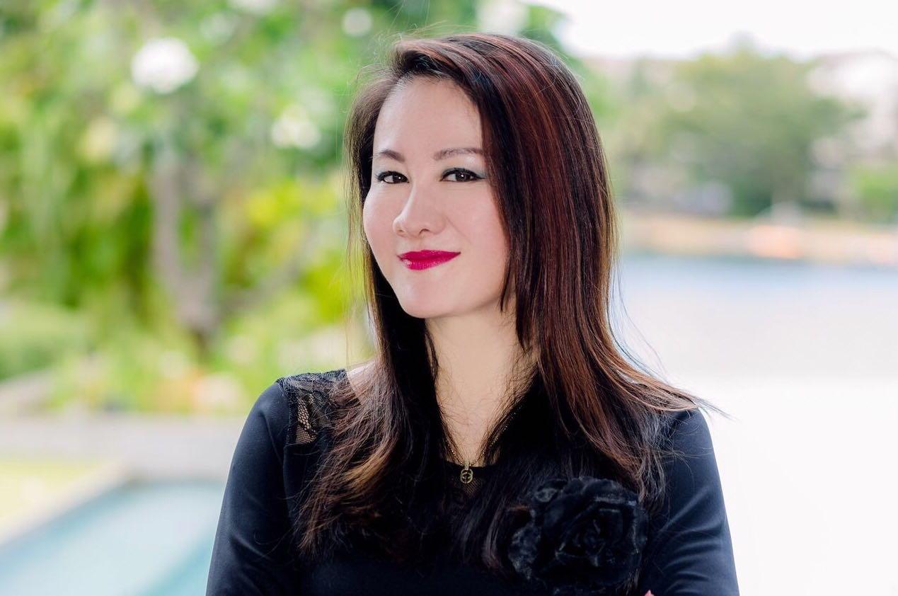 - Jennifer TangGo-to-Market Strategy