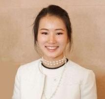 - Michelle YuanChina Strategy